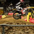 2019_GER_SX-Stuttgart_Twenty_Suspension-0183
