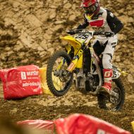 2019_GER_SX-Stuttgart_Twenty_Suspension-0193