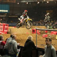 2019_GER_SX-Stuttgart_Twenty_Suspension-0270